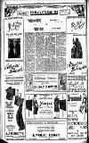 Lancaster Guardian Friday 28 February 1941 Page 4