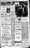 Lancaster Guardian Friday 28 February 1941 Page 7