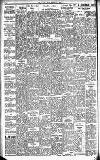 Lancaster Guardian Friday 28 February 1941 Page 8
