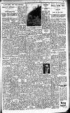 Lancaster Guardian Friday 28 February 1941 Page 9