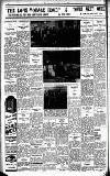 Lancaster Guardian Friday 28 February 1941 Page 10