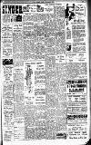 Lancaster Guardian Friday 28 February 1941 Page 11