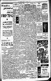 Lancaster Guardian Friday 28 February 1941 Page 13