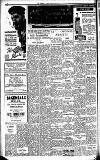 Lancaster Guardian Friday 28 February 1941 Page 14
