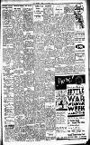 Lancaster Guardian Friday 28 February 1941 Page 15