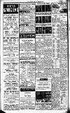 Lancaster Guardian Friday 28 February 1941 Page 16