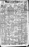 Lancaster Guardian Friday 14 March 1941 Page 1