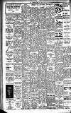 Lancaster Guardian Friday 14 March 1941 Page 2