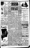 Lancaster Guardian Friday 14 March 1941 Page 3