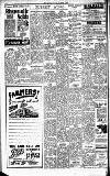 Lancaster Guardian Friday 14 March 1941 Page 4