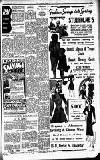 Lancaster Guardian Friday 14 March 1941 Page 5