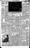 Lancaster Guardian Friday 14 March 1941 Page 6