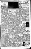 Lancaster Guardian Friday 14 March 1941 Page 7