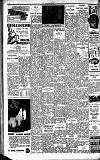 Lancaster Guardian Friday 14 March 1941 Page 8