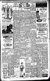 Lancaster Guardian Friday 14 March 1941 Page 9