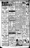 Lancaster Guardian Friday 14 March 1941 Page 10