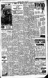Lancaster Guardian Friday 21 March 1941 Page 3