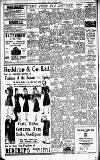 Lancaster Guardian Friday 21 March 1941 Page 4