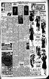 Lancaster Guardian Friday 21 March 1941 Page 5