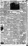 Lancaster Guardian Friday 21 March 1941 Page 6
