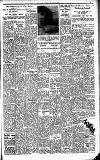 Lancaster Guardian Friday 21 March 1941 Page 7