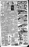 Lancaster Guardian Friday 21 March 1941 Page 9