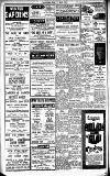 Lancaster Guardian Friday 21 March 1941 Page 10