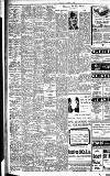 Lancaster Guardian Friday 12 March 1943 Page 2