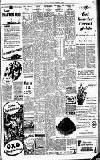 Lancaster Guardian Friday 12 March 1943 Page 3