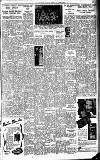 Lancaster Guardian Friday 12 March 1943 Page 5