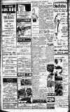 Lancaster Guardian Friday 12 March 1943 Page 6