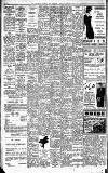 THE LANCASTER GUARDIAN AND OBSERVER, FRIDAY, 2 FEBRUARY, 1945 PUBLIC NOTICES.