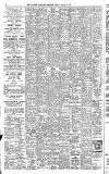 Lancaster Guardian Friday 11 August 1950 Page 2
