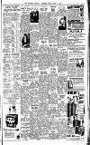 Lancaster Guardian Friday 11 August 1950 Page 3