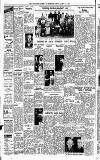 Lancaster Guardian Friday 11 August 1950 Page 4
