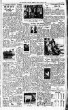 Lancaster Guardian Friday 11 August 1950 Page 5