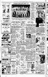 Lancaster Guardian Friday 11 August 1950 Page 6