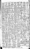 Lancaster Guardian Friday 02 September 1955 Page 2