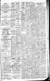 Lancaster Guardian Friday 02 September 1955 Page 3