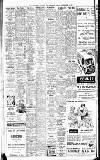 Lancaster Guardian Friday 02 September 1955 Page 4