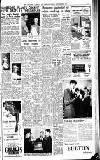 Lancaster Guardian Friday 02 September 1955 Page 5