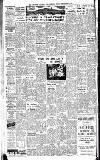 Lancaster Guardian Friday 02 September 1955 Page 6