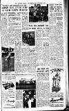 Lancaster Guardian Friday 02 September 1955 Page 7