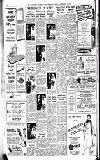 Lancaster Guardian Friday 02 September 1955 Page 8