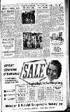 Lancaster Guardian Friday 02 September 1955 Page 9