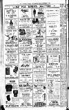 Lancaster Guardian Friday 02 September 1955 Page 10
