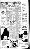 Lancaster Guardian Friday 02 September 1955 Page 11
