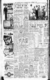 Lancaster Guardian Friday 02 September 1955 Page 12