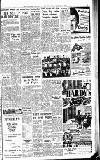 Lancaster Guardian Friday 02 September 1955 Page 13