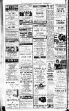 Lancaster Guardian Friday 02 September 1955 Page 14